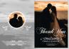creative-brochure-design_ws_1486457209