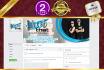 social-media-design_ws_1486464777