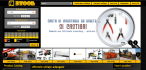 ecommerce-services_ws_1486466347