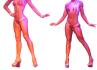 buy-photos-online-photoshopping_ws_1486468567