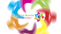 social-marketing_ws_1486474135