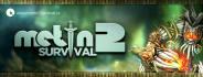 creative-logo-design_ws_1486474517