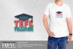 creative-logo-design_ws_1486474786