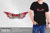 creative-logo-design_ws_1486476015