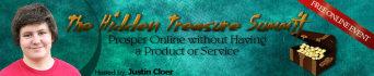 banner-ads_ws_1486483683