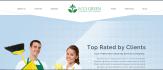wordpress-services_ws_1486484241
