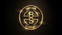 creative-logo-design_ws_1486484986