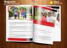 creative-brochure-design_ws_1486487989