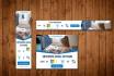 banner-ads_ws_1486489328