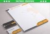 sample-business-cards-design_ws_1486492747
