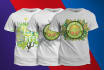 t-shirts_ws_1486496197