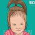 digital-illustration_ws_1486504848