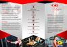 creative-brochure-design_ws_1486512942