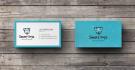 sample-business-cards-design_ws_1486515052