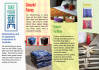 creative-brochure-design_ws_1373107442