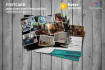 creative-brochure-design_ws_1486535068