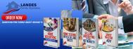 banner-ads_ws_1486536880
