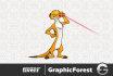 creative-logo-design_ws_1486544372