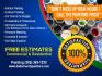 banner-ads_ws_1486549240