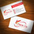 sample-business-cards-design_ws_1486549420