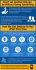 infographics_ws_1486553131