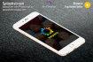 web-plus-mobile-design_ws_1486555512