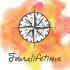 creative-logo-design_ws_1486561087
