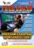 creative-brochure-design_ws_1486562983
