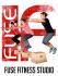 creative-brochure-design_ws_1486565436
