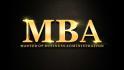 creative-logo-design_ws_1486568334