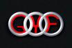 creative-logo-design_ws_1486572129
