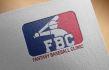 creative-logo-design_ws_1486574871