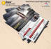 creative-brochure-design_ws_1486575713