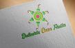 creative-logo-design_ws_1486576820