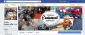social-media-design_ws_1486577265