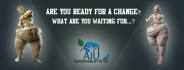 social-media-design_ws_1486578148