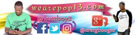 social-media-design_ws_1486578799