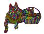 digital-illustration_ws_1486580827