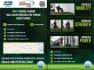 creative-brochure-design_ws_1486582132