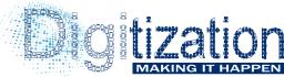 creative-logo-design_ws_1486582785