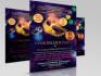 creative-brochure-design_ws_1486584273