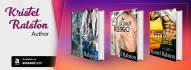 social-media-design_ws_1486591269