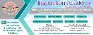 social-media-design_ws_1486597751
