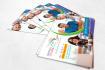 creative-brochure-design_ws_1486598396