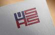 creative-logo-design_ws_1486607010