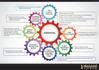 presentations-design_ws_1486613534