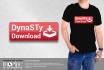 creative-logo-design_ws_1486624867