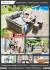 creative-brochure-design_ws_1486627112