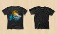 t-shirts_ws_1486628240