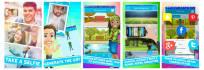 web-plus-mobile-design_ws_1486629389